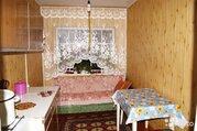 Продам дом Моряковский затон - Фото 3