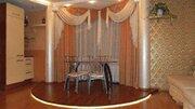 17 500 Руб., Квартира ул. Жуковского 106, Аренда квартир в Новосибирске, ID объекта - 317159496 - Фото 2