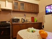 Продам 3-к квартиру, Иваново, Бакинский проезд 57, Продажа квартир в Иваново, ID объекта - 323368714 - Фото 3