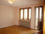 Продажа двухкомнатной квартиры в Санкт-Петербурге в Выборгском районе - Фото 4