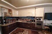 Продажа квартиры, Бердск, Звездная - Фото 1