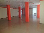 Торговый комплекс с арендаторами в Геленджике, 1068 кв.м. - Фото 3