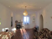 Продается 2-х этажная кирпичная часть жилого дома в г.Александрове, р- - Фото 4