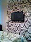 30 $, Апартаменты-Студио на сутки, часы в центре Могилёва, Квартиры посуточно в Могилёве, ID объекта - 318199419 - Фото 7