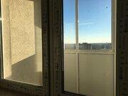 4 050 000 Руб., Продается 2-комн.квартира в новом доме ЖК Школьный., Продажа квартир в Наро-Фоминске, ID объекта - 332219372 - Фото 10