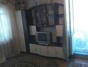 Александра Щербакова 45, Купить квартиру в Перми по недорогой цене, ID объекта - 322826493 - Фото 5