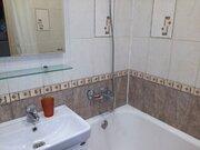 Продам 1 комнатную квартиру, Купить квартиру в Щелково по недорогой цене, ID объекта - 328911807 - Фото 11