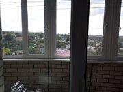 2 300 000 Руб., Квартира, Купить квартиру в Белгороде по недорогой цене, ID объекта - 322356058 - Фото 9