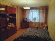 Квартира по адресу ул. Бакалинская 50