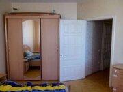 14 700 Руб., Квартира ул. Ленина 73, Аренда квартир в Новосибирске, ID объекта - 322787455 - Фото 3