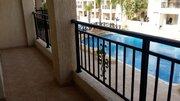 119 000 €, Великолепный двухкомнатный Апартамент в 800м от пляжа в Пафосе, Купить квартиру Пафос, Кипр по недорогой цене, ID объекта - 327253686 - Фото 10