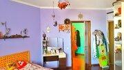 Двухкомнатная квартира в Пушкино - Фото 2