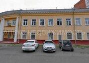 Аренда офиса 75 м2 м. Бульвар Рокоссовского в административном здании .