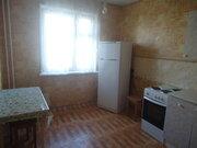 1 комнатная краснодарская - Фото 2