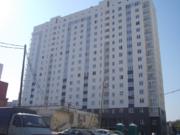 Коммерческая недвижимость, ул. Шевелева, д.7 - Фото 1