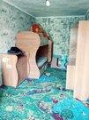 Продается 2 комнатная квартира, с/у совмещен, Продажа квартир в Новоалтайске, ID объекта - 331071387 - Фото 11