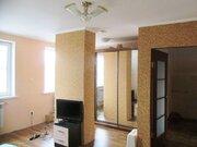 Продажа дома, Белгород, Ул. Никиты Лихарева - Фото 2