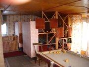 Продам дом в д. Валово Муромского района - Фото 4