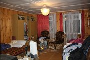 Дача в черте города Киржач, Продажа домов и коттеджей в Киржаче, ID объекта - 503088007 - Фото 7
