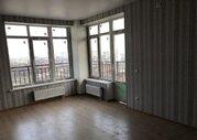 Продажа квартиры, Краснодар, Ул. Калинина