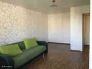 Продажа квартиры, Саратов, Барнаульский туп. - Фото 1