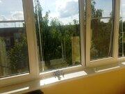 1 850 000 Руб., 1-но комнатная квартира ул. Молодёжная, д. 5, Продажа квартир в Смоленске, ID объекта - 326772177 - Фото 8