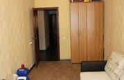 Продается 2-х комнатная квартира, Продажа квартир в Ставрополе, ID объекта - 323247579 - Фото 4