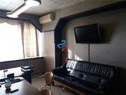 Продажа офиса в административном здании, Продажа офисов в Уфе, ID объекта - 600638700 - Фото 10