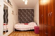 3-х комнатная на Радуге - Фото 3