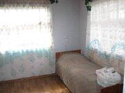 Продается дача в городе, район Бабарынка, Продажа домов и коттеджей в Тюмени, ID объекта - 503877276 - Фото 20
