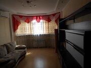 3 100 000 Руб., Однокомнатная Квартира. Заходи и живи., Купить квартиру в Новороссийске по недорогой цене, ID объекта - 304535106 - Фото 21