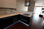 Продажа квартиры, Купить квартиру Рига, Латвия по недорогой цене, ID объекта - 313138957 - Фото 4