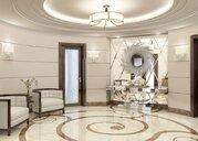 Продажа квартиры, Купить квартиру Юрмала, Латвия по недорогой цене, ID объекта - 313155207 - Фото 3