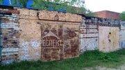 Продажа квартиры, Тимохово, Ногинский район, Ул. Совхозная - Фото 5