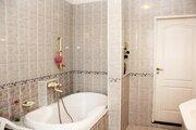 Продам квартиру, Продажа квартир в Твери, ID объекта - 332188168 - Фото 5