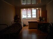 Продам 3-комнатную квартиру в г. Строителе, ул. Конева, 8 - Фото 4