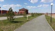 Земельные участки, Малинки Village, д.15 - Фото 3