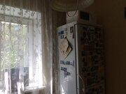 1 670 000 Руб., Продажа квартиры, Чита, Ул. Кайдаловская, Купить квартиру в Чите по недорогой цене, ID объекта - 331044866 - Фото 16
