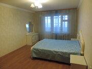Недорого 2 комн.кв-ра в новом доме по ул.Ухтомского в г.Электрогорск