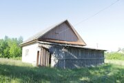 Купить дом в Гдовском районе - Фото 3