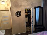 Продаётся 2-х комнатная квартира в ЖК бизнес-класса в р-не Строгино - Фото 3