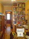 Квартира, город Херсон, Продажа квартир в Херсоне, ID объекта - 316853904 - Фото 2