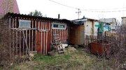 Дача , м. Морово, ст Отдых, 6 соток с домом - Фото 2