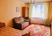 2 комнатная кв-ра, ул. Набережная , д.4 - Фото 3