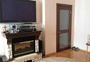 3 комн. квартира в современном доме на ул.Грибоедова