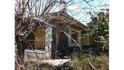 Продажа дома, Барселона, Барселона, Продажа домов и коттеджей Барселона, Испания, ID объекта - 502118363 - Фото 1