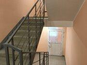 Продается 1-к. квартира в г. Ивантеевка - Фото 4
