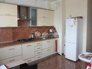 Продажа квартиры, Геленджик, Ул. Вишневая - Фото 1