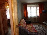 1 850 000 Руб., Продажа 2-х комнатной квартиры в центре, Купить квартиру в Рязани по недорогой цене, ID объекта - 317977559 - Фото 8