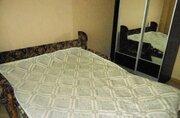 Сдается 2-х комнатная квартира на ул.Лунная, Аренда квартир в Саратове, ID объекта - 323070333 - Фото 7